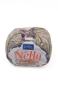 Nelly - Gulgrön