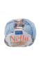 Nelly - Ljusblå