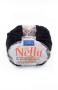 Nelly - Svart