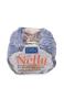 Nelly - Syrénlila