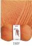 Raggi - Orange