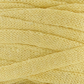 RibbonXL - Frosted Yellow