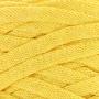 RibbonXL - Lemon Yellow
