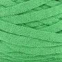 RibbonXL - Salad Green