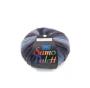 Samo - Blå/Grå Palett 100 gram
