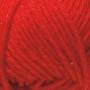 Skrållan - Röd