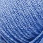 Skrållan - Himmelsblå
