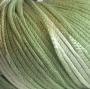 Trio - Grön