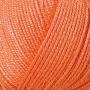 Tropik - Orange