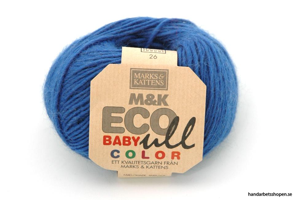 Klarblå 5002-188