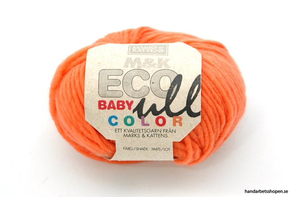 Orange 5002-177