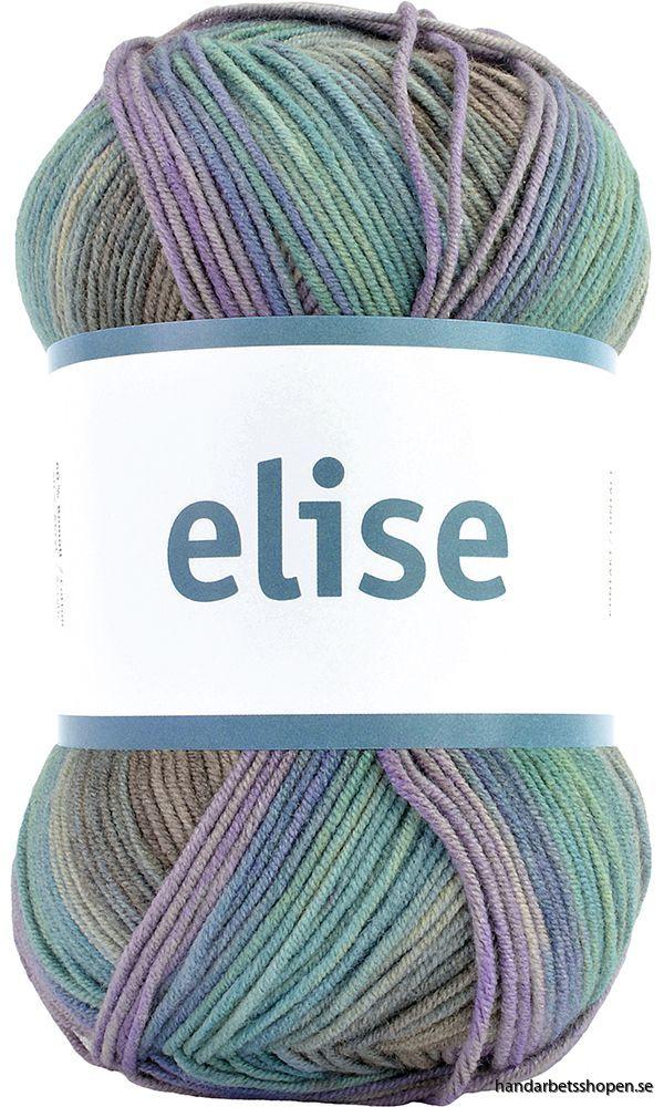 elise_1