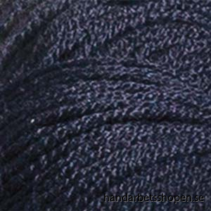 Mörkblå 30220
