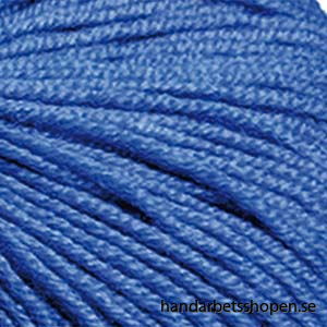 Signalblå 30213