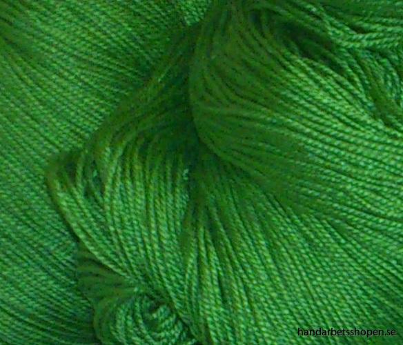 Grön härva 102-451