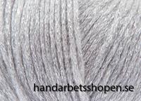 383087-002 Silver