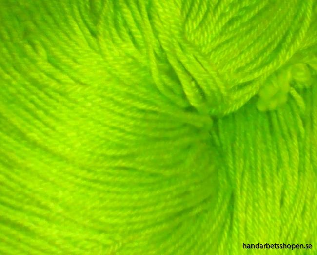 Lime härva 101-327