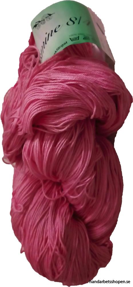 Rosa 4205