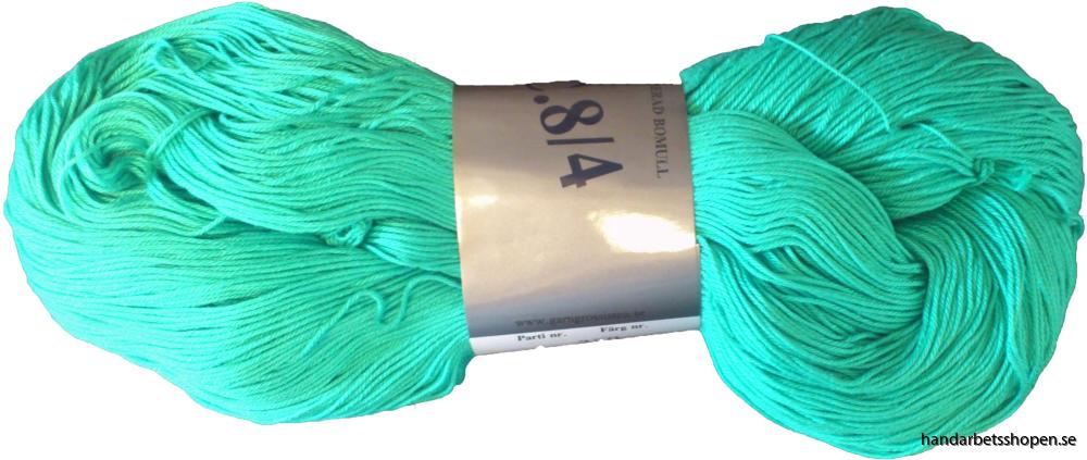 Jadegrön 101-339