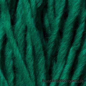 Esmaraldgrön 7625