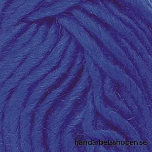 Kornblå 7580