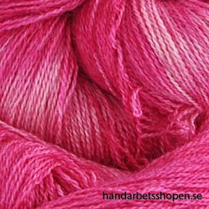 Lace Fuchsia - Copy
