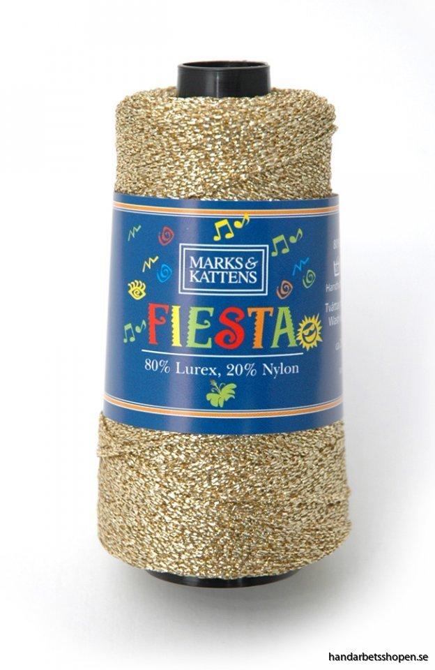 markskattens-fiesta-garn-25g (1)