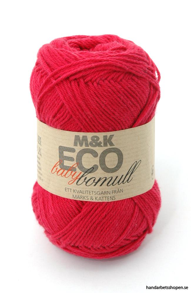 Röd 4926-905