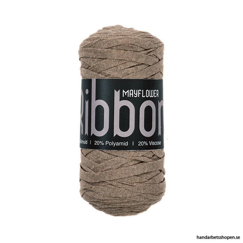 Ribbon 112