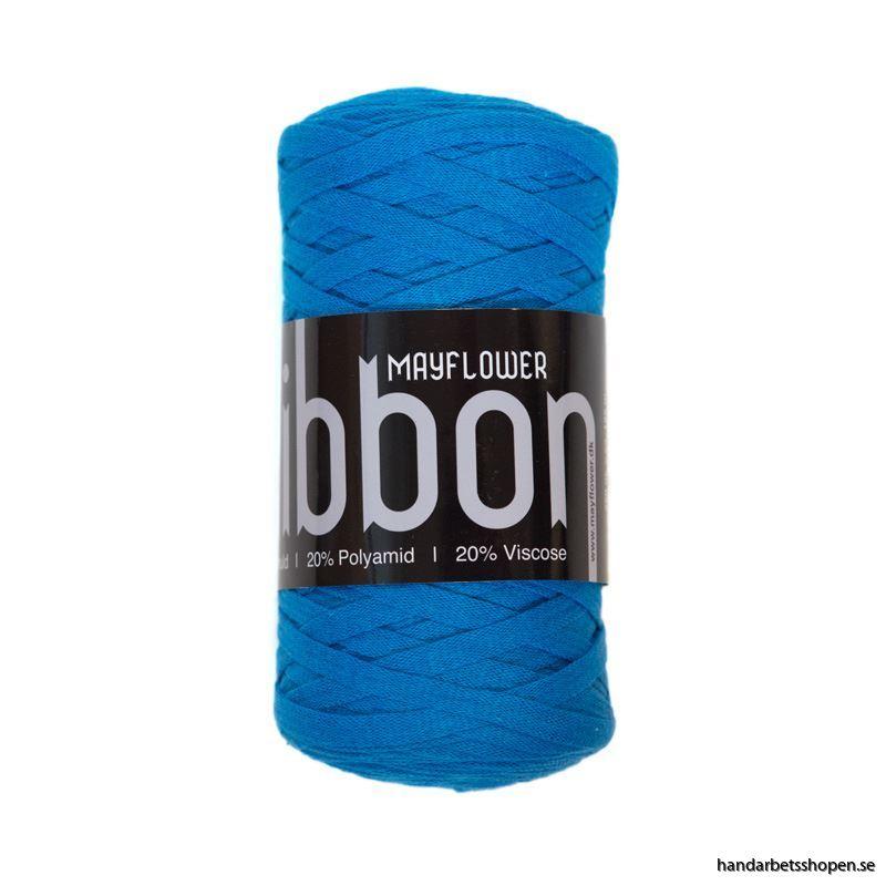 Ribbon 126