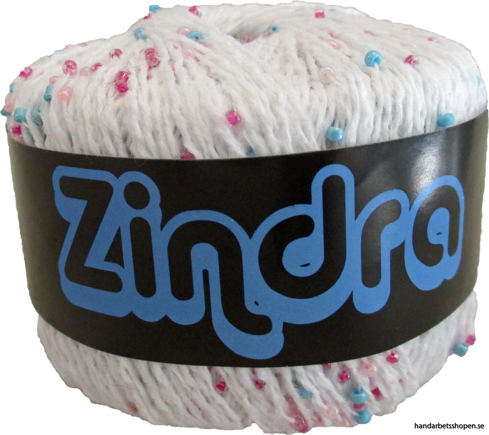 Zindra 102