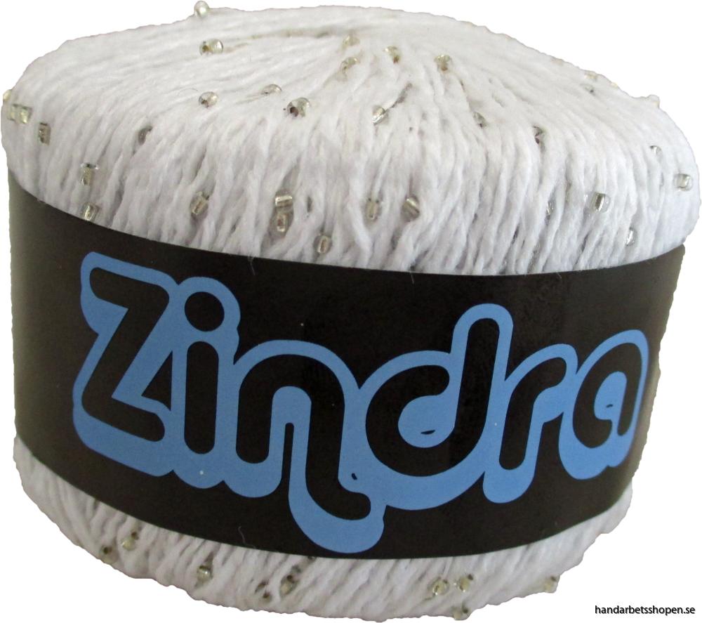 Zindra 101
