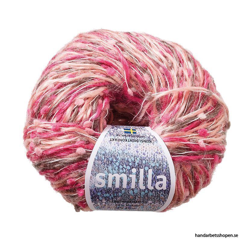 smilla_1