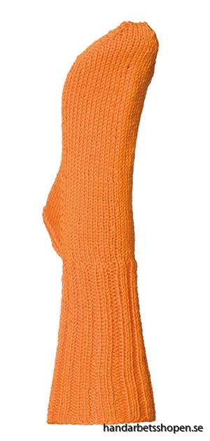Orange 28203