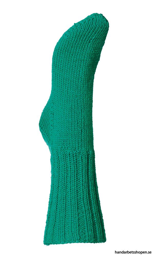Smaragdgrön 28205