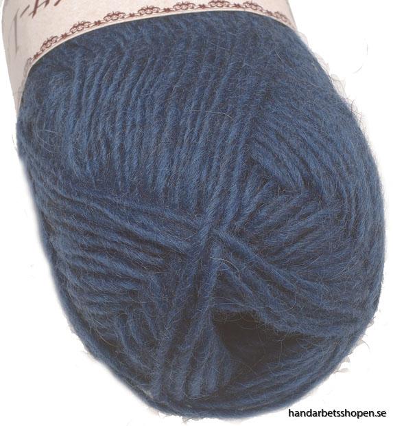Blå 19419