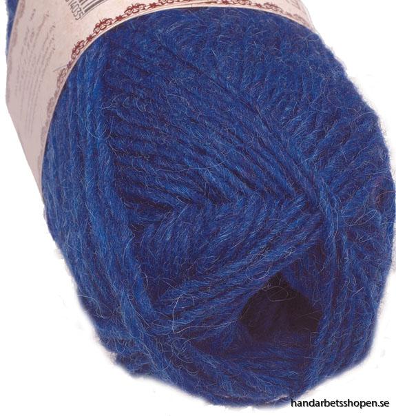Klarblå 11403