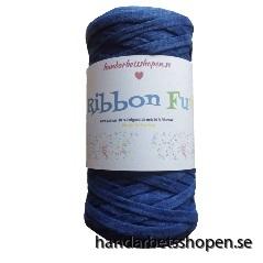 Klarblå 700-023 2