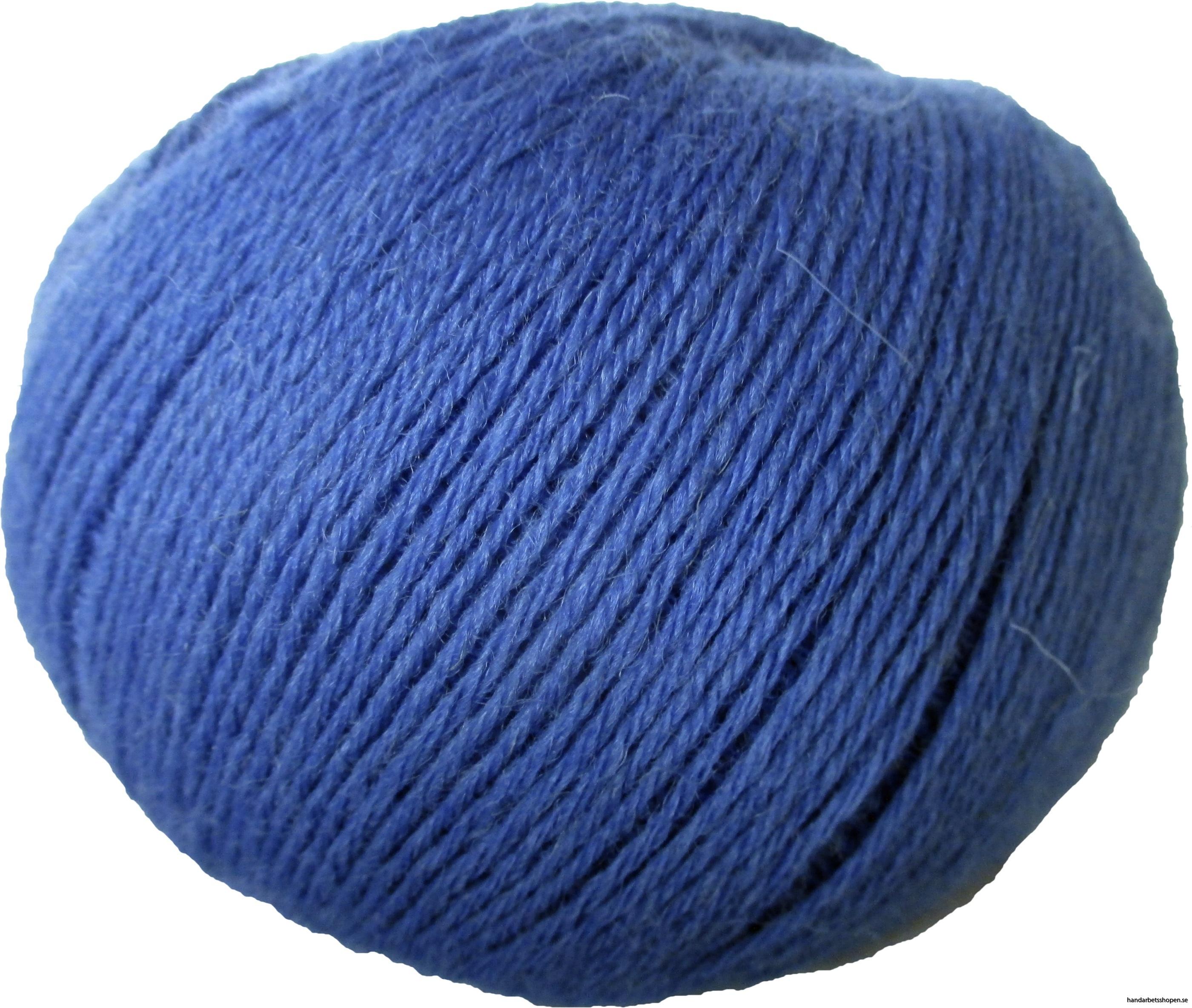 Glädje 97 Klarblå
