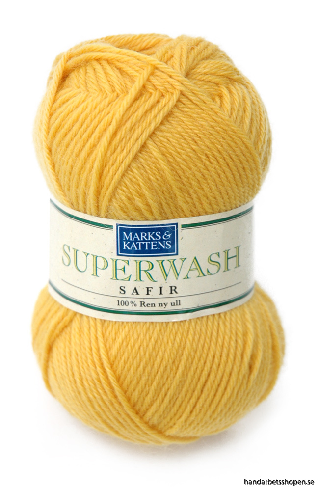 superwash_safir_1867