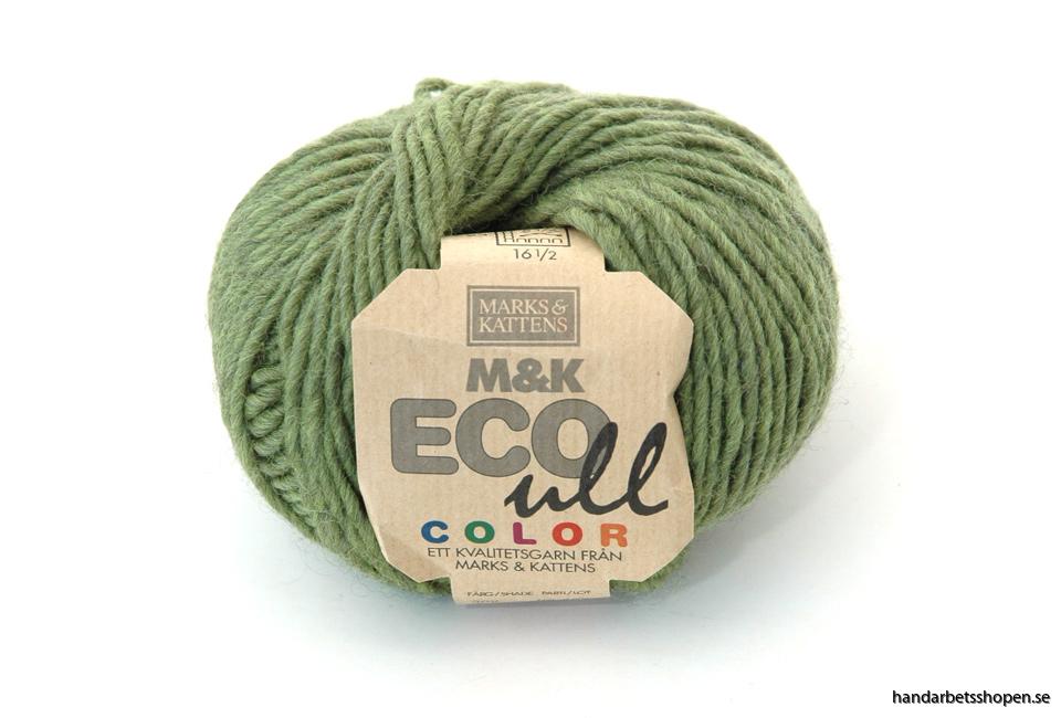 Grön 5001-302