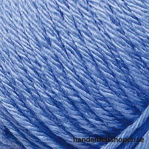 Himmelsblå 82014