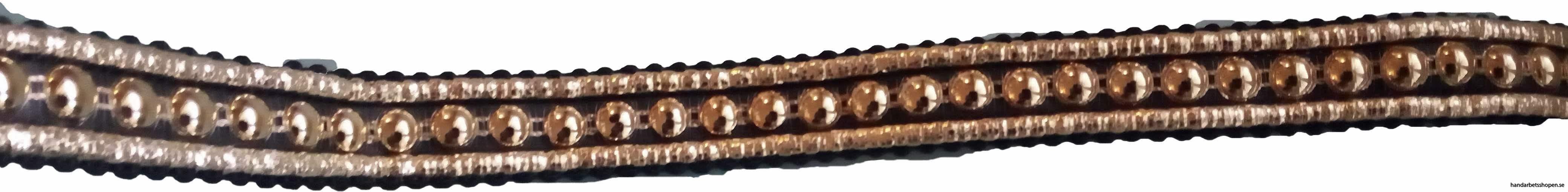 ST-11069-017-103
