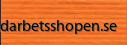 Anchor 314 Orange