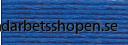 DMC Moulinégarn 792 Mellanblå