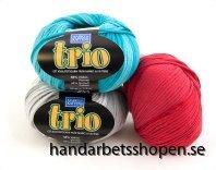 Trio_huvudbild