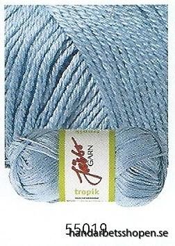 Tropik 55019