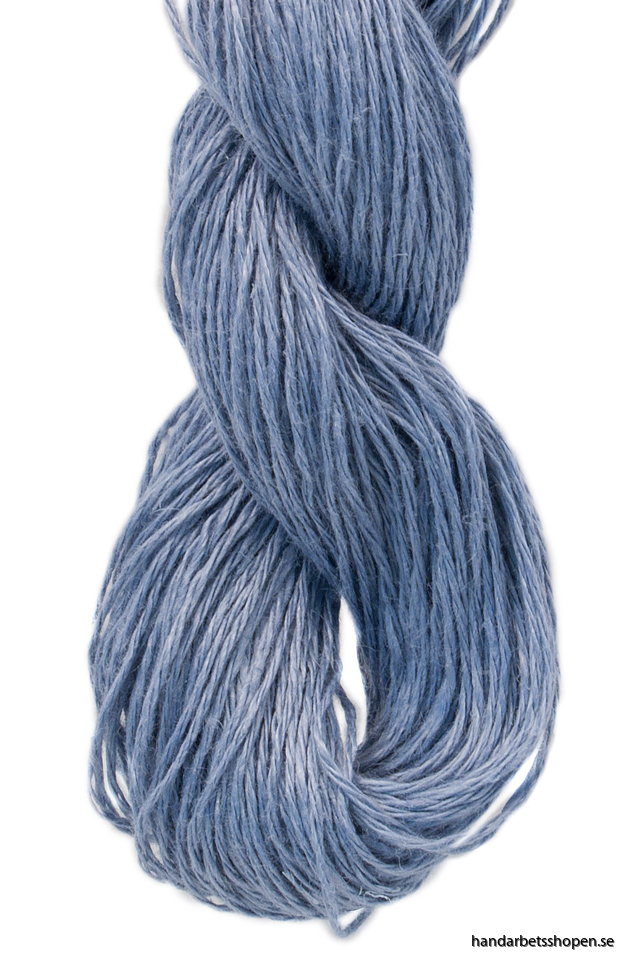 Ljusblå 4982-964