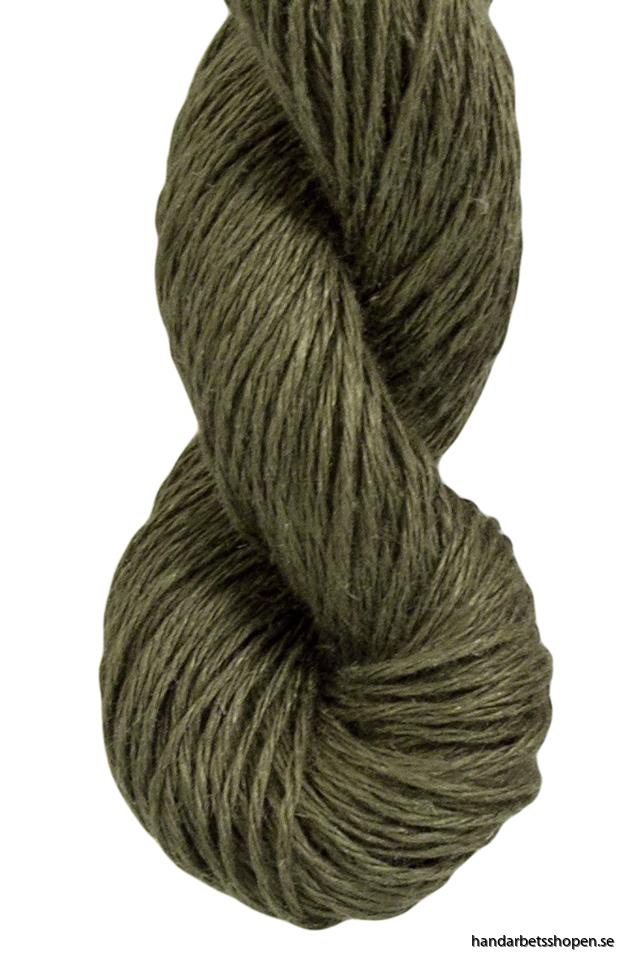 Mossgrön 4982-968
