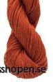 Terracotta 4982-965